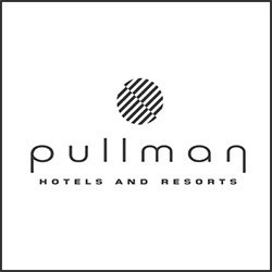 Pullman Hotels restaurants